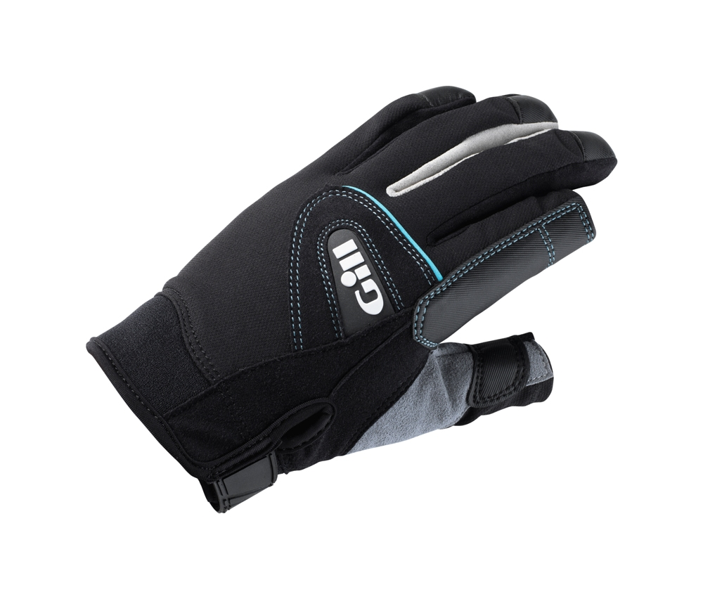 GILL WOMENS CHAMPIONSHIP GLOVE (7262)