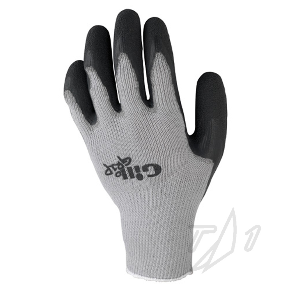 Gill Grip Gloves (7600)