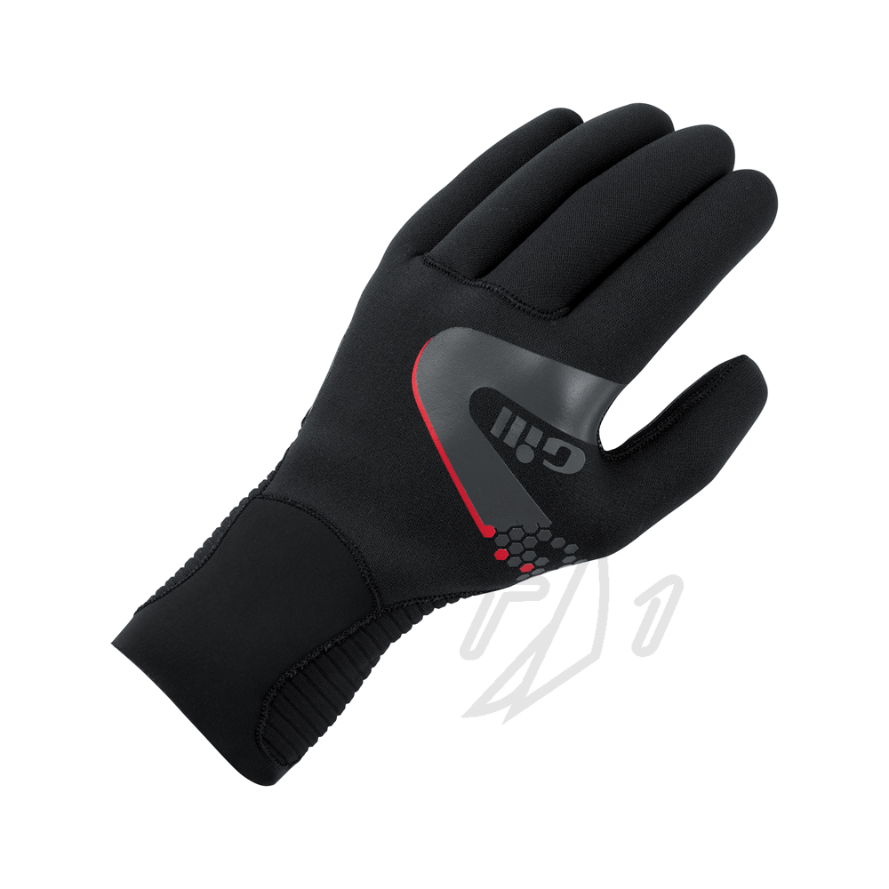 GILL NEOPRENE WINTER GLOVES (7671)
