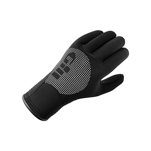 GILL NEOPRENE WINTER GLOVE 15 (7672)