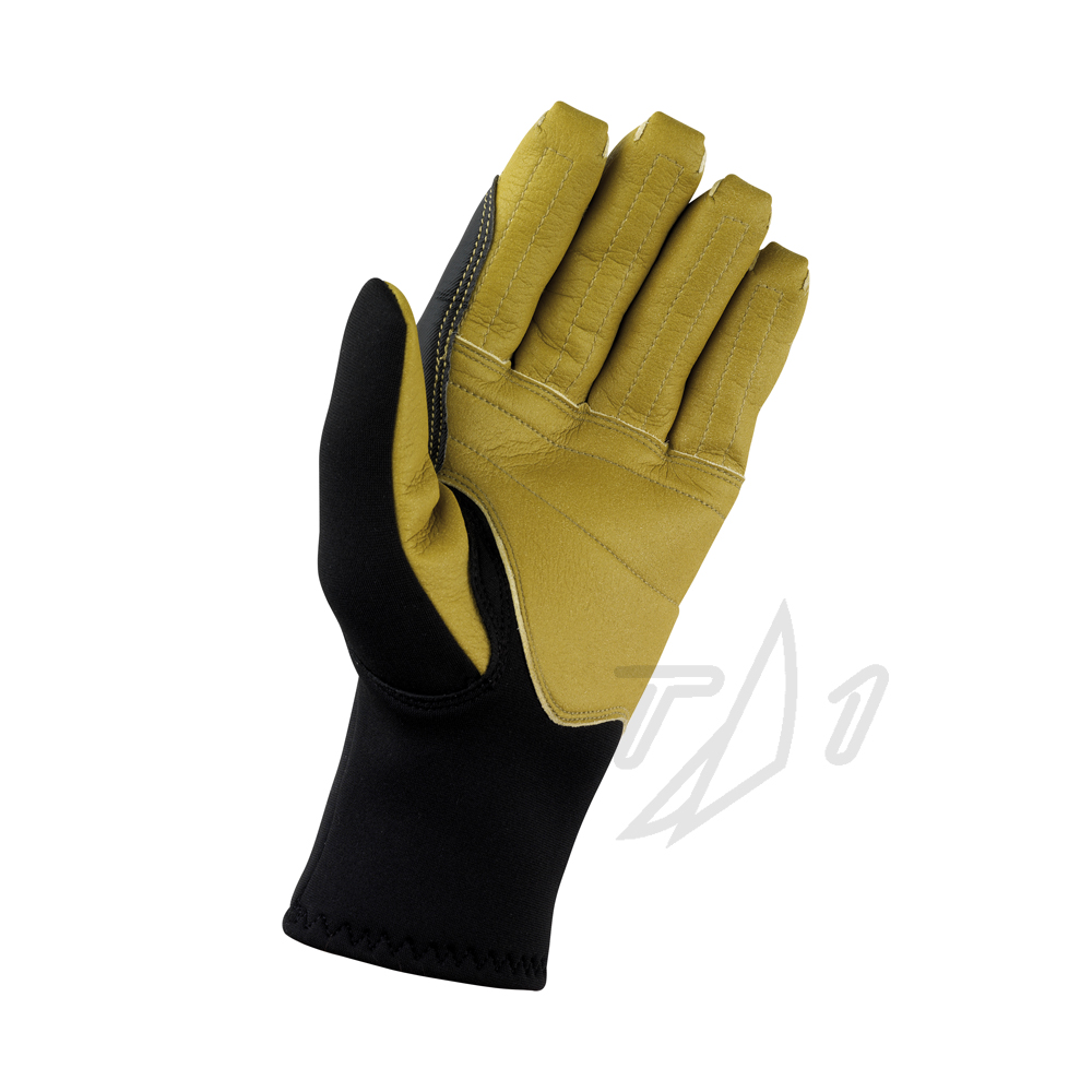 GILL EXTREME GLOVES (7772)