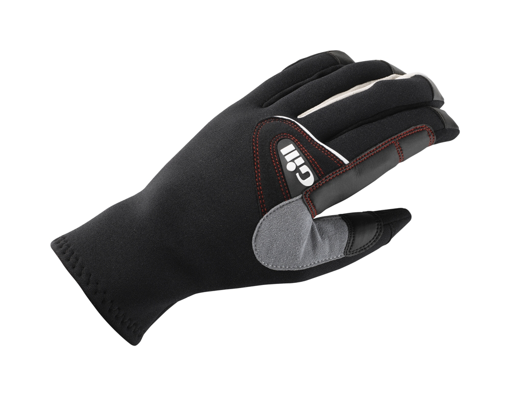 GILL THREE SEASON GLOVES (7775)