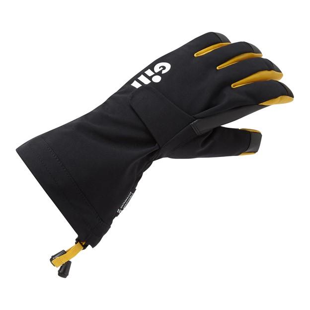 Gill Helmsman Gloves (7805)