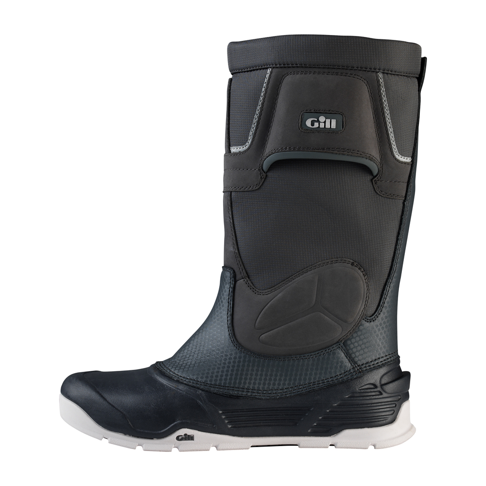 GILL PERFORMANCE BREATHABLE BOOT (914)