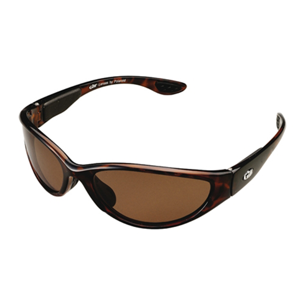 GILL CLASSIC FLOATING SUNGLASSES (9473)