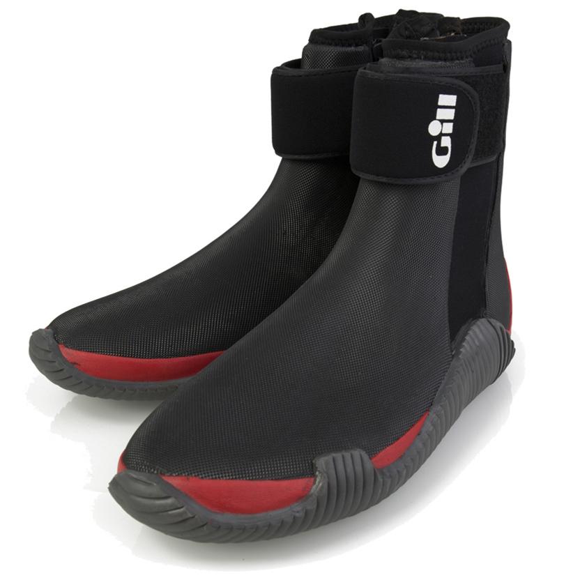 Gill Aero Boots (962)