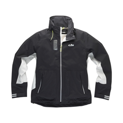 GILL COASTAL  RACER JACKET (CR11J)
