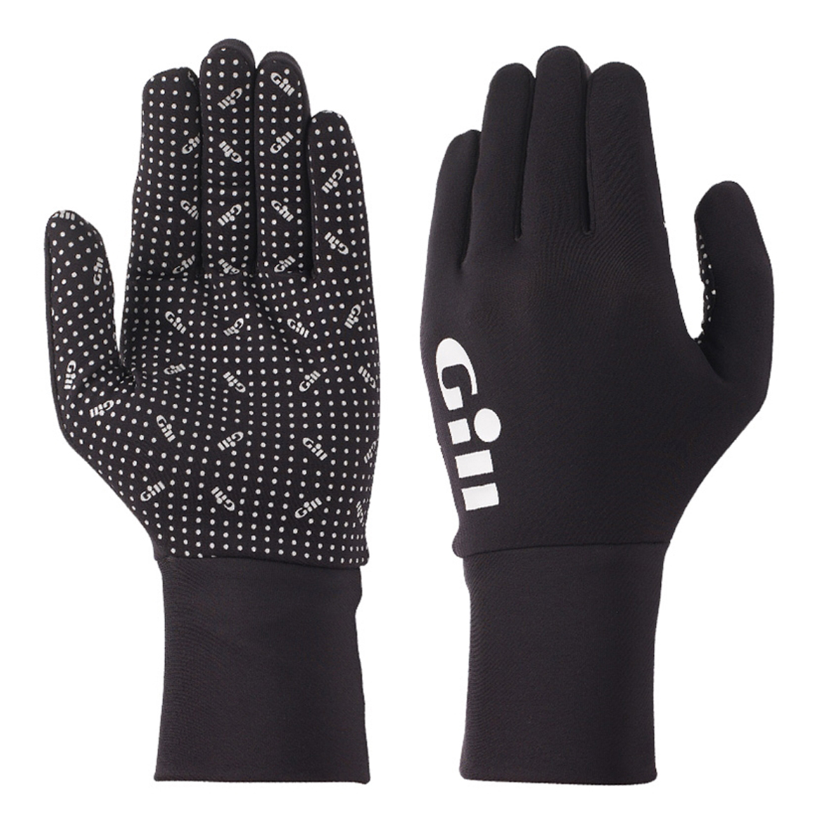 GILL PERFORMANCE FISHING GLOVE (FG22)