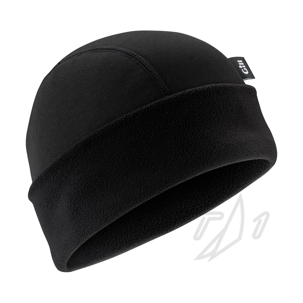 GILL i3 BEANIE HAT (HT11)