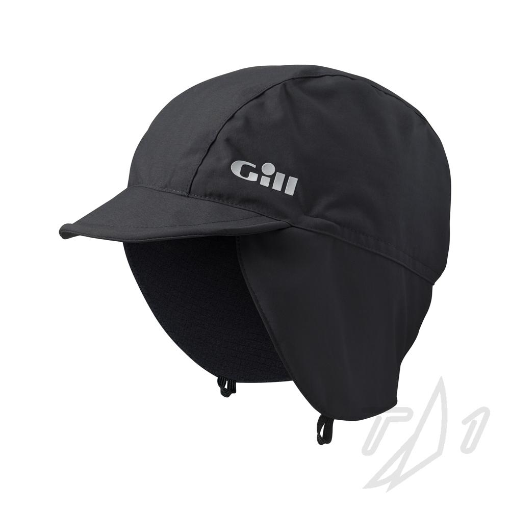 GILL HELMSMAN HAT (HT24)