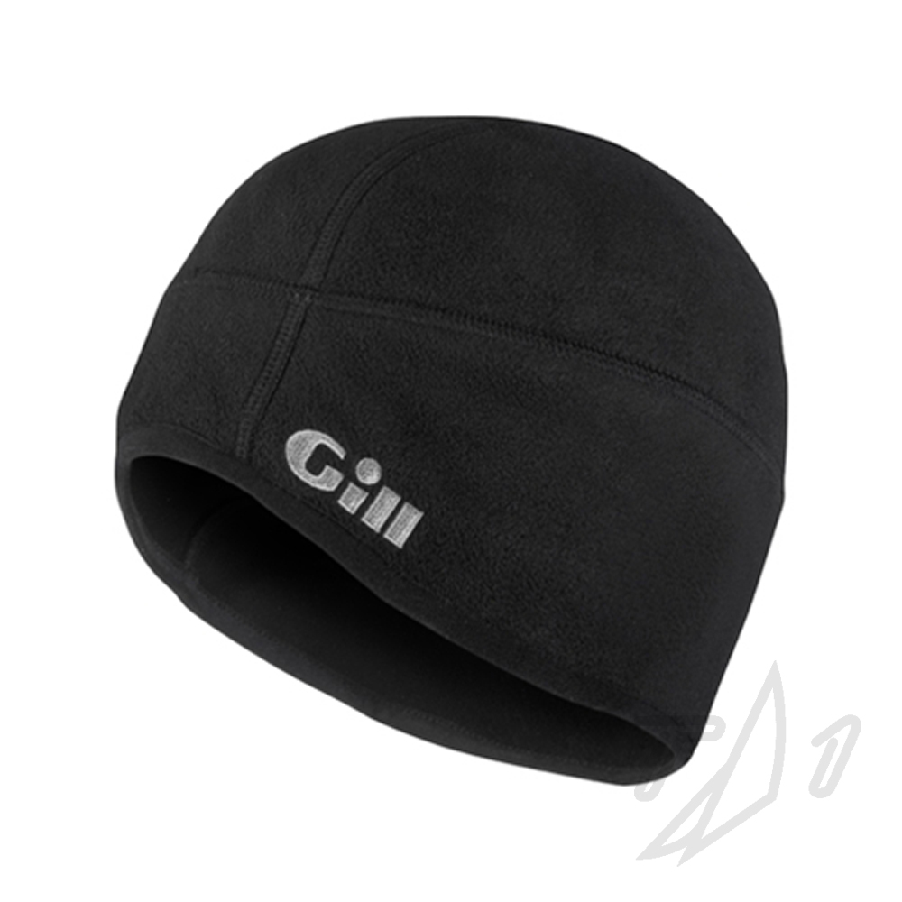 GILL WINDPROOF FLEECE HAT (HT8)
