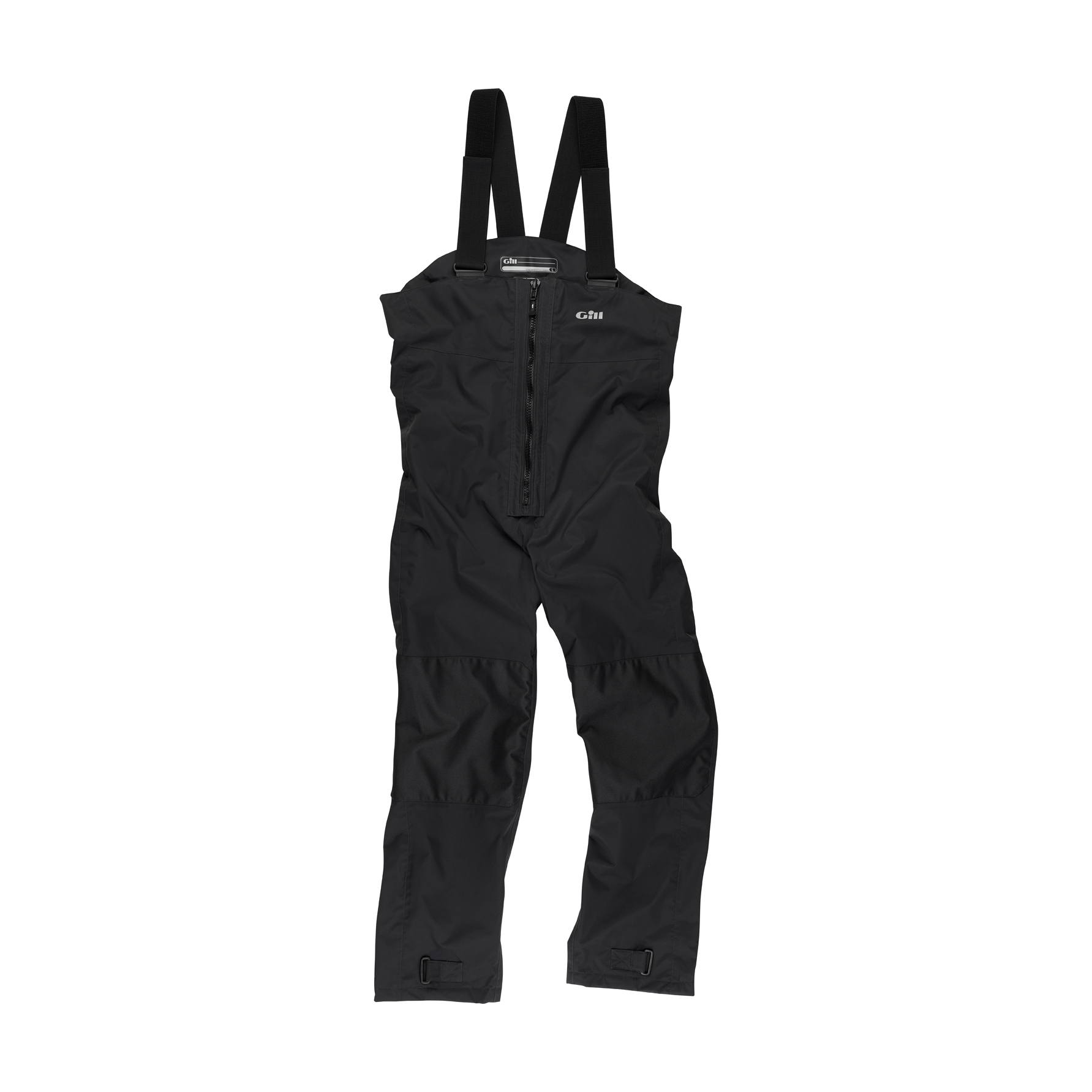 GILL COAST TROUSER (IN12T)