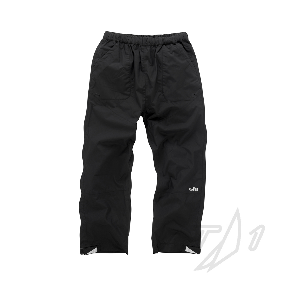 GILL INSHORE LITE TROUSERS (IN31T)