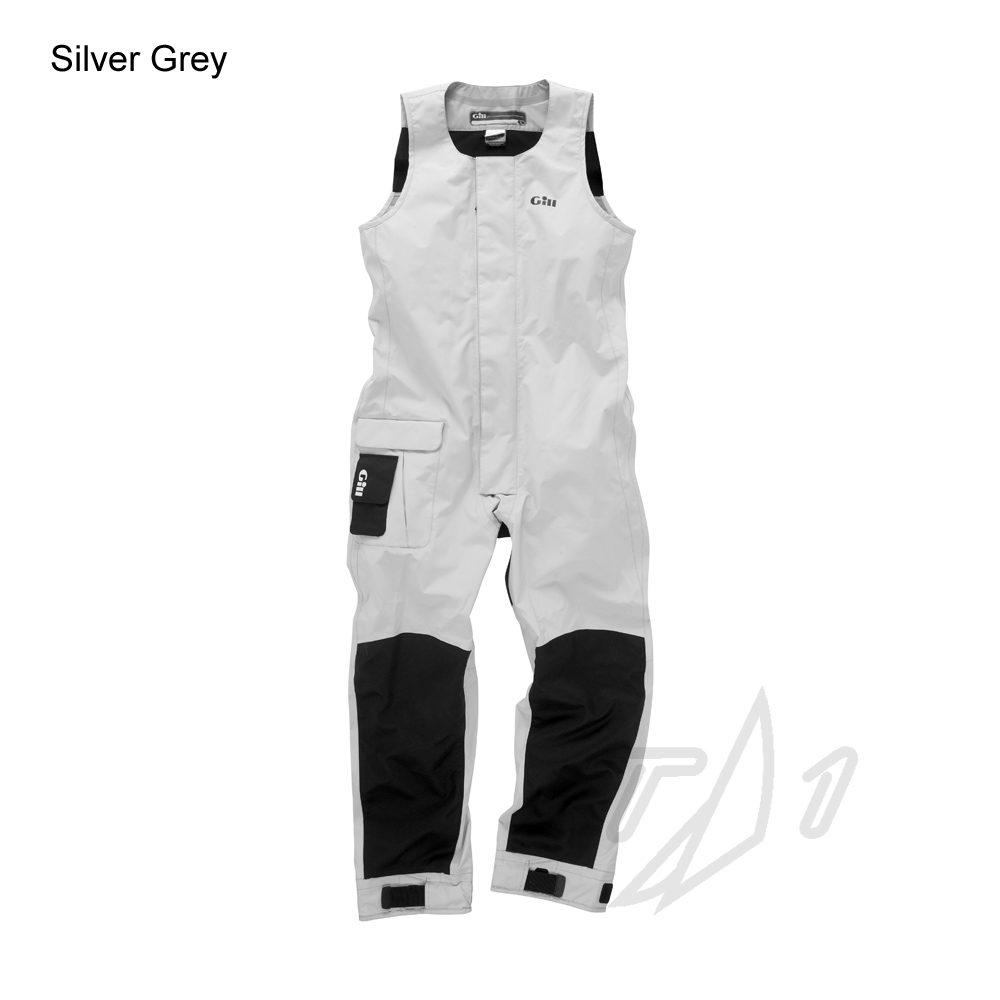GILL KB1 KEELBOAT RACER TROUSER (KB12T)