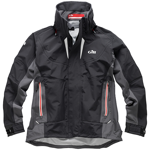 GILL KB1 RACER JACKET (KB13J)