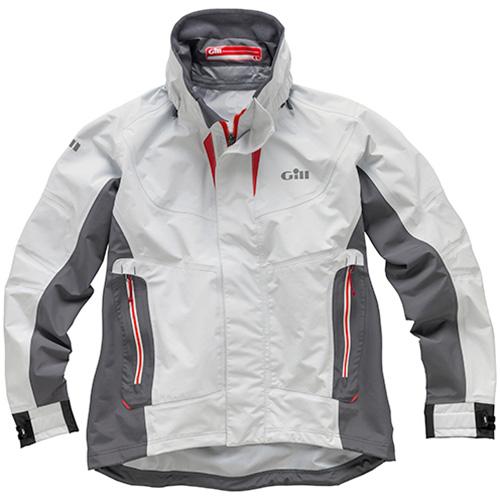 Gill KB1 Racer Jacket (KB13J)