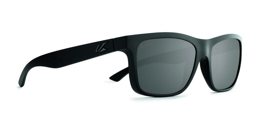 Kaenon Clarke Sunglasses (028)