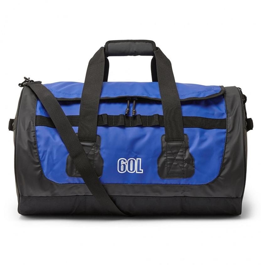 Gill Tarp Barrel Bag 60 Liter (DGL083)