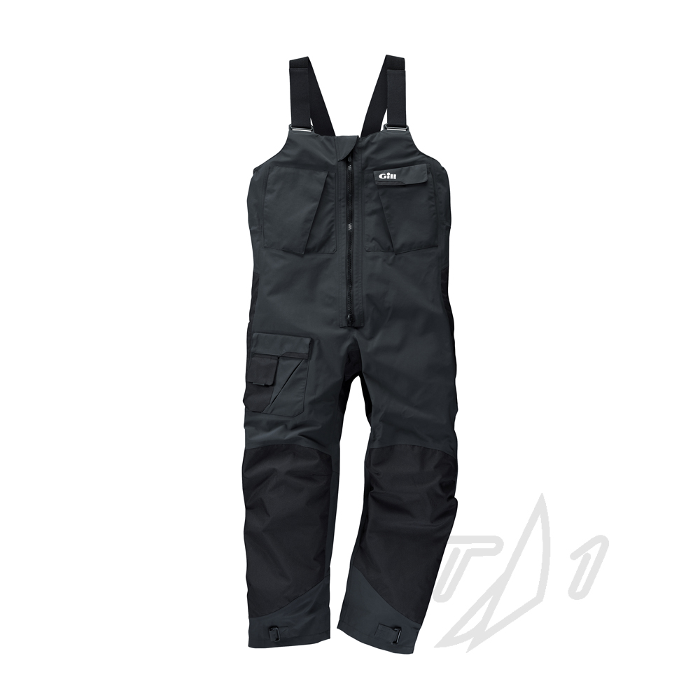 GILL OS1 OFFSHORE TROUSERS (OS11T)