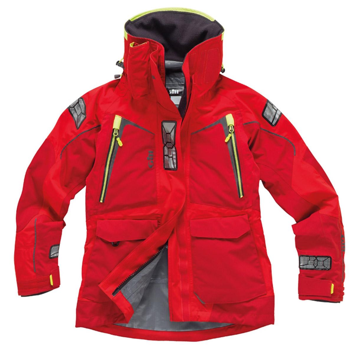 Gill OS1 Women's Jacket (OS12JW)