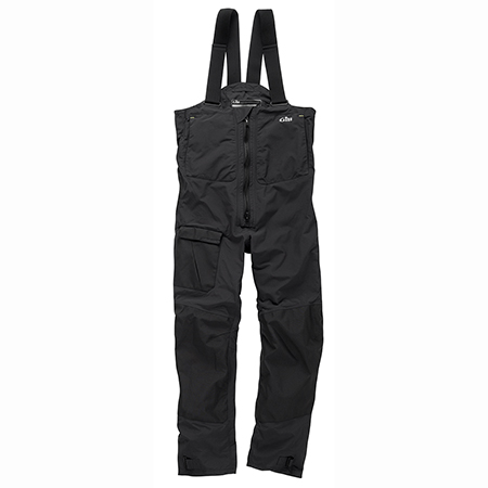 MENS OS2 TROUSERS (OS22T)