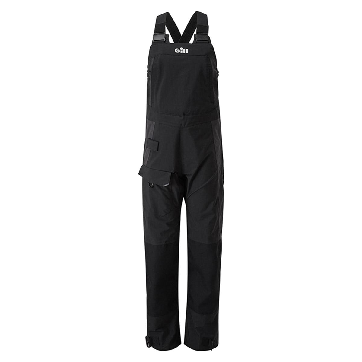 Gill Women's OS2 Offshore Trouser (OS24TW)