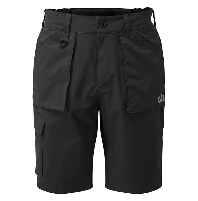Gill Coastal Short (OS31SH)