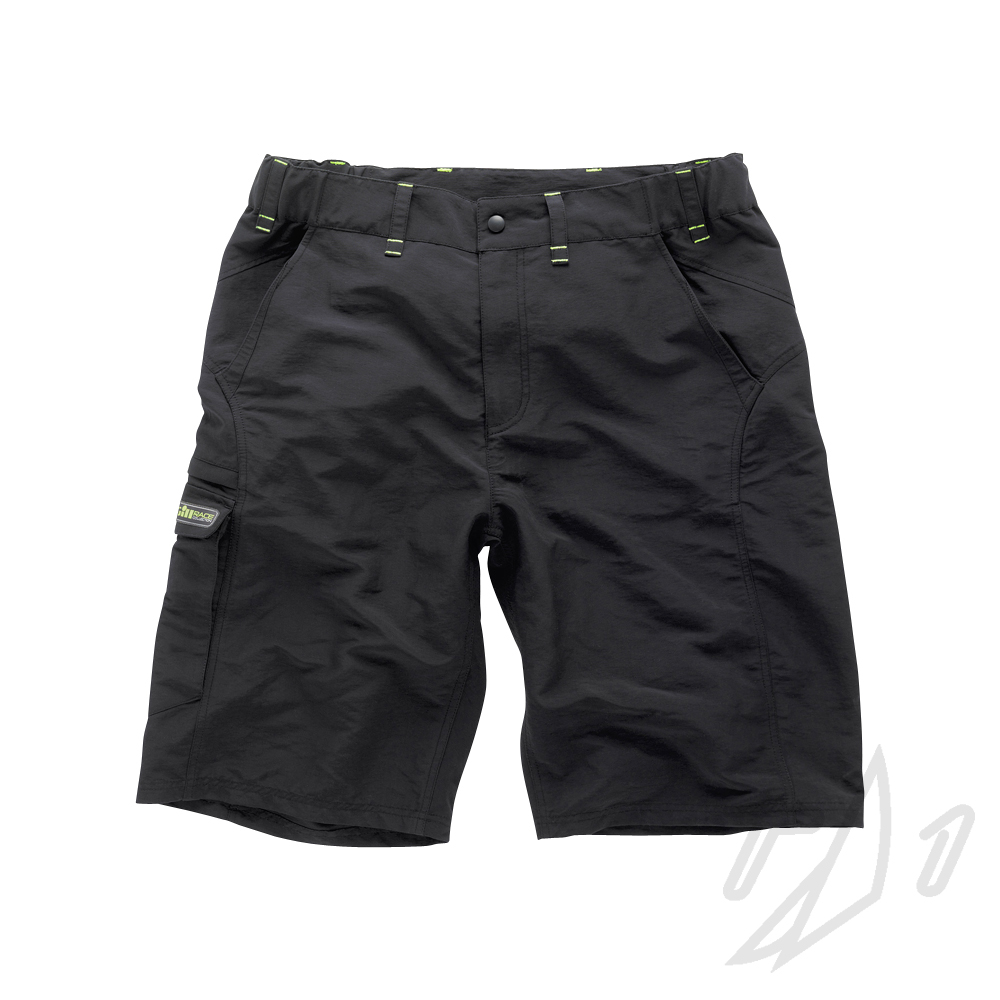 GILL RACING SAILING SHORTS (RC012)