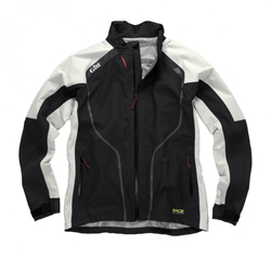GILL RACE WATERPROOF JACKET (RC015)