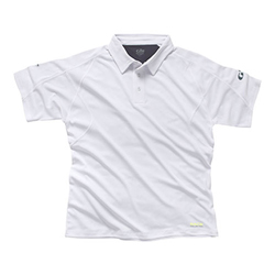 GILL RACE TECHNICAL LAYER POLO (RC026)