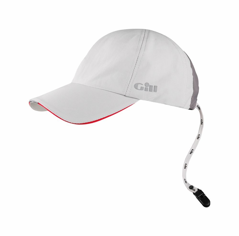 GILL RS13 RACE CAP (RS13)