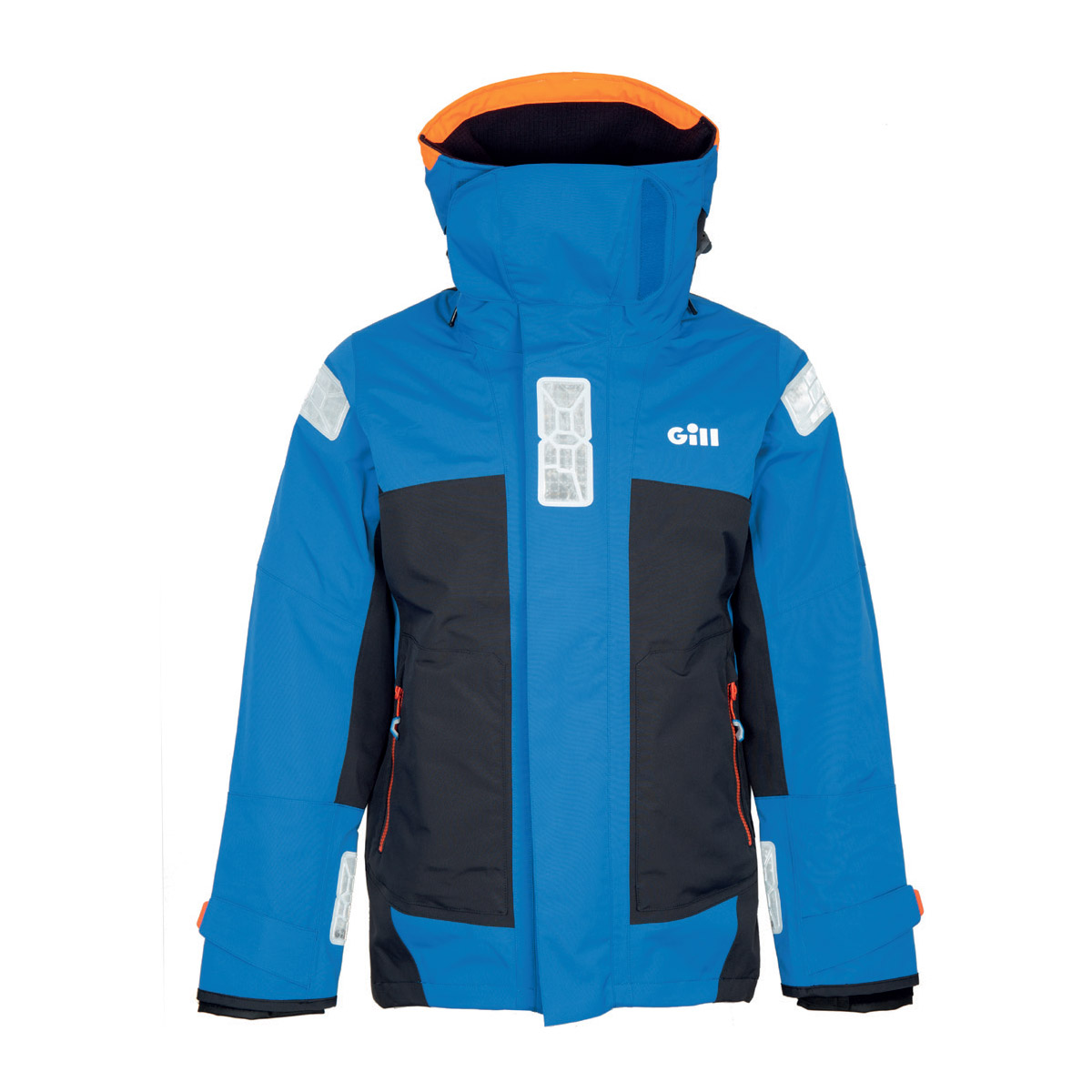 GILL RACE OCEAN JACKET (RS21)