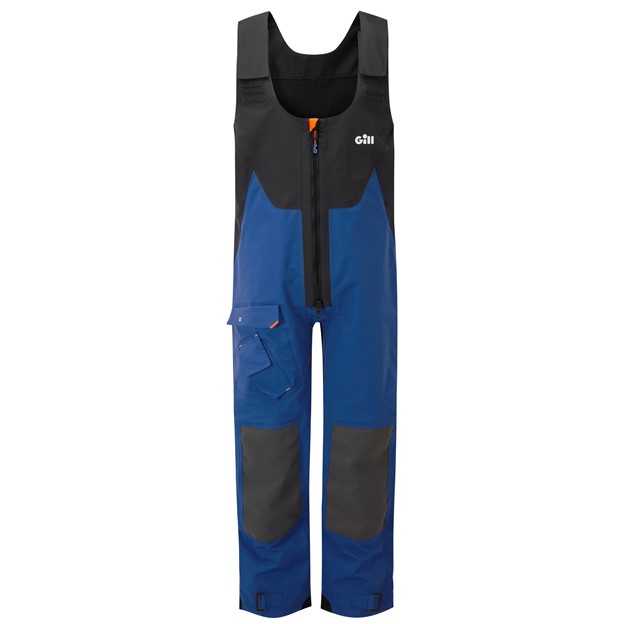 GILL RACE OCEAN TROUSER (RS22)