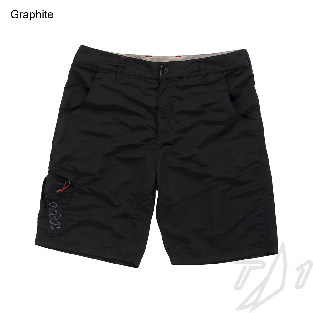 GILL MENS UV TEC SHORTS  (UV005)