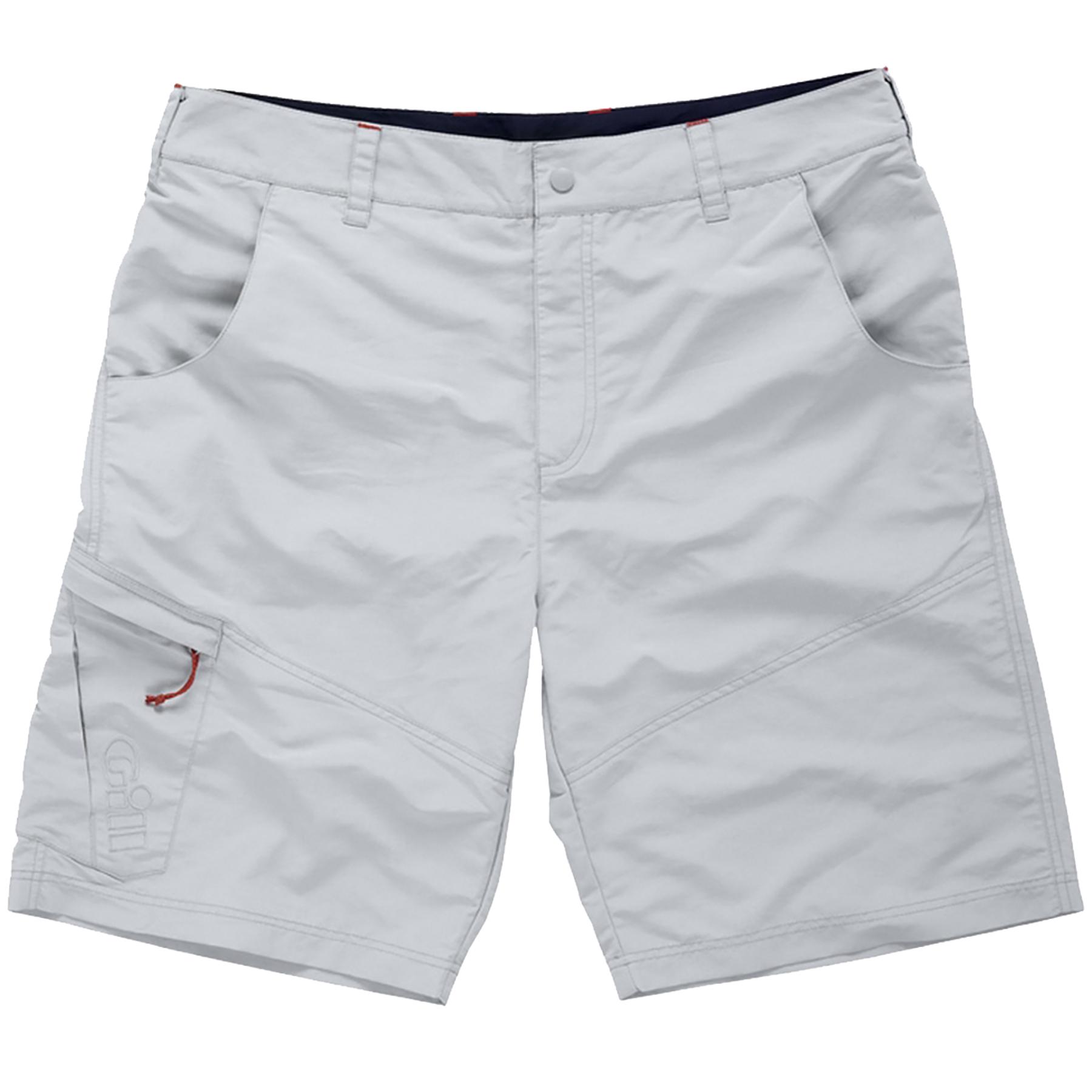 Gill Men's UV Tec Shorts (UV005)