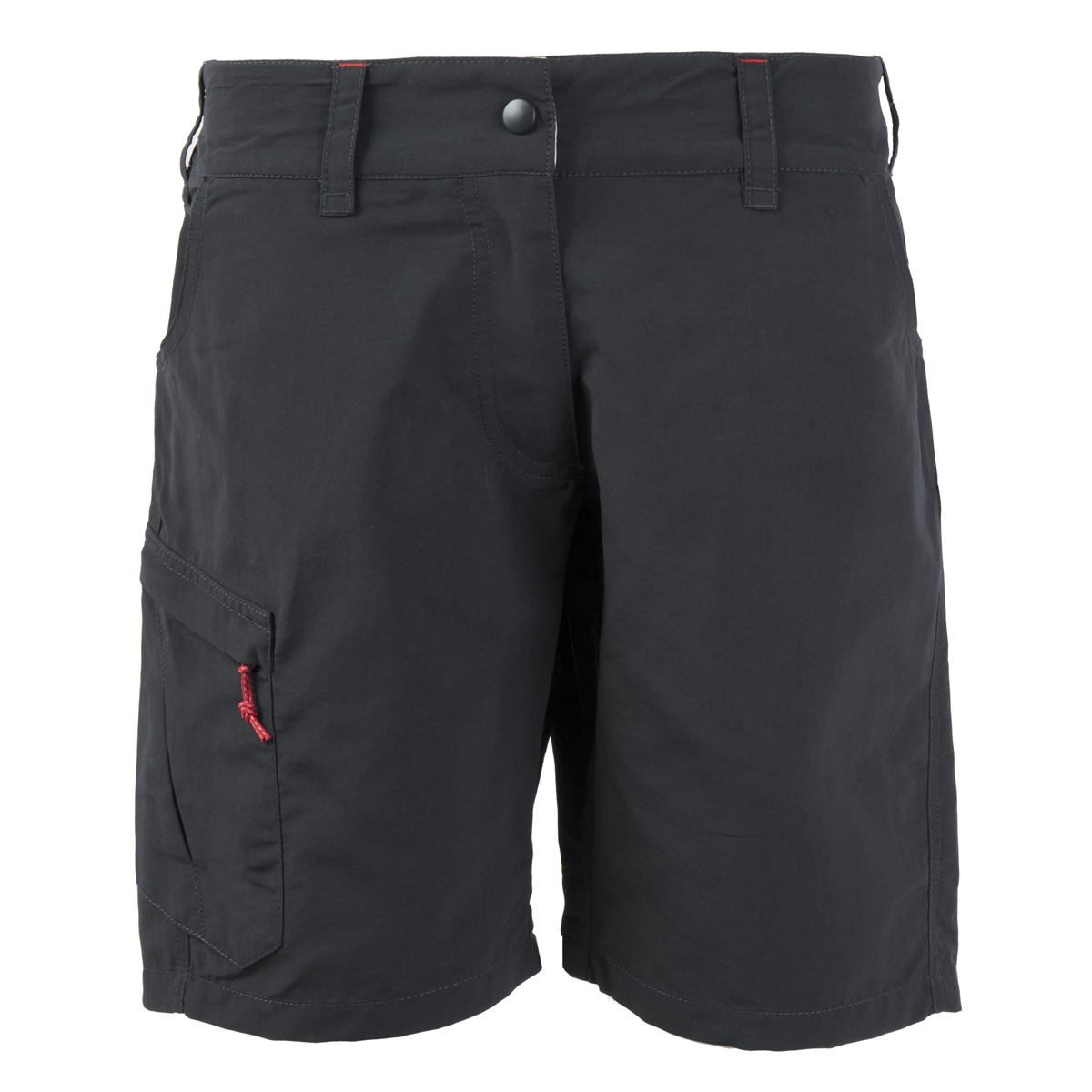 GILL WOMEN'S UV TEC SHORT (UV012W)
