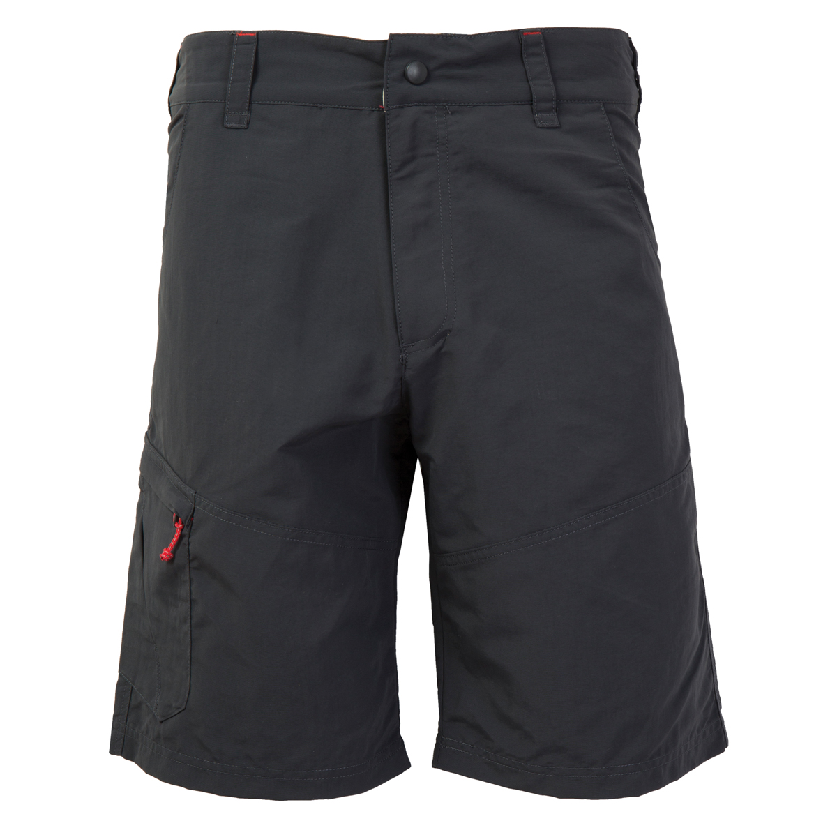 Gill Men's UV Tec Shorts (UV012)