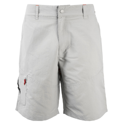 5979b49989e8 GILL MENS UV TEC SHORTS (UV012)