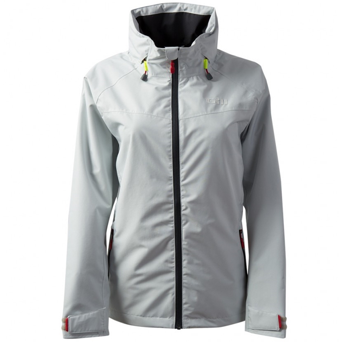 Gill Women's Pilot Jacket (IN81JW)