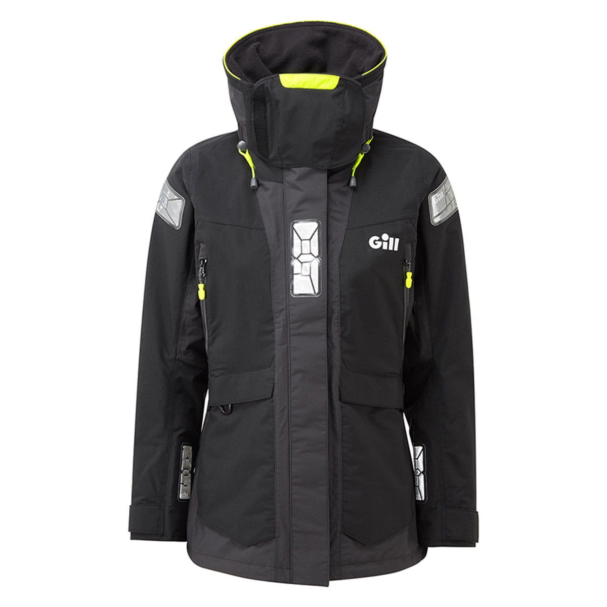 GILL WOMEN'S OS2 OFFSHORE JACKET (OS24JW)