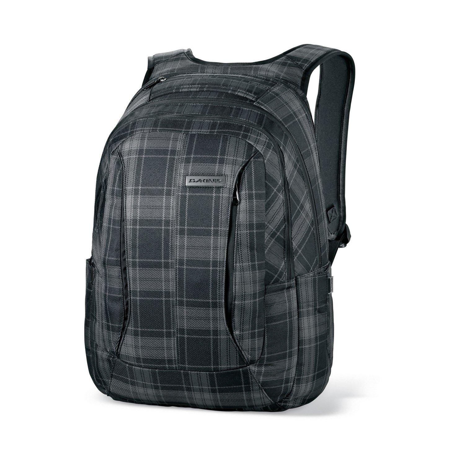 DAKINE NETWORK 31L BACKPACK (8130005)