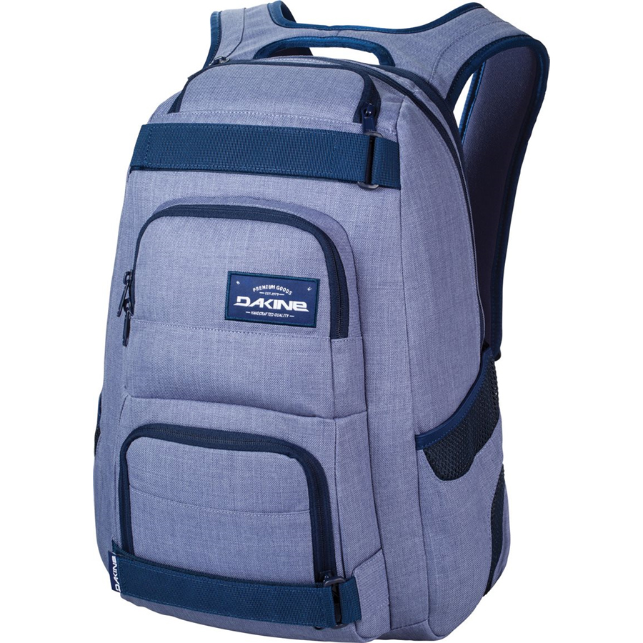 DAKINE DUEL BACKPACK  (8130020)