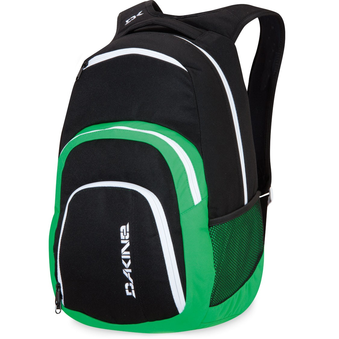DAKINE CAMPUS BACKPACK - SMALL  (130056)