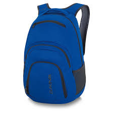 DAKINE CAMPUS LARGE BACKPACK (8130057)