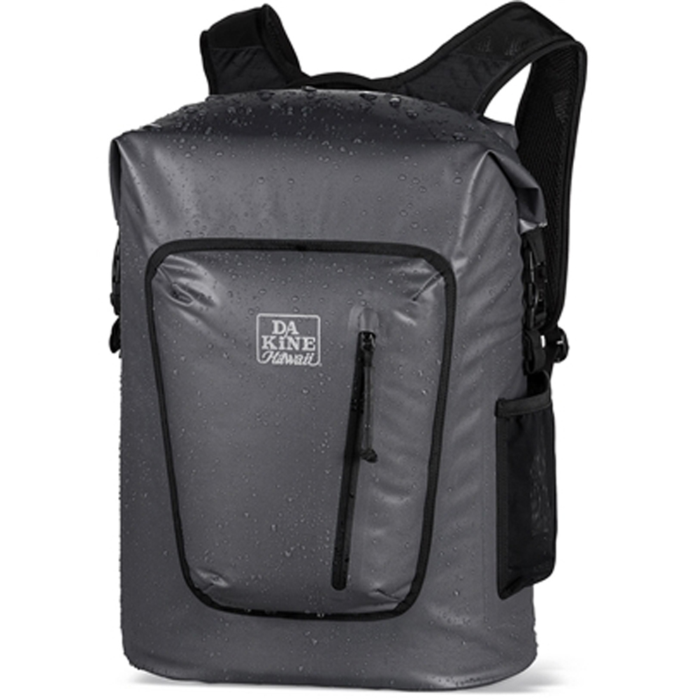 DAKINE- CYCLONE ROLL TOP (8140003)
