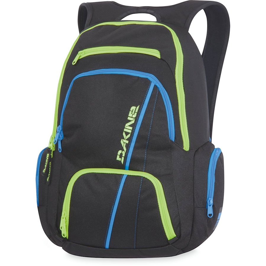 DAKINE INTERVAL WET DRY BACKPACK 33L  (8140036)