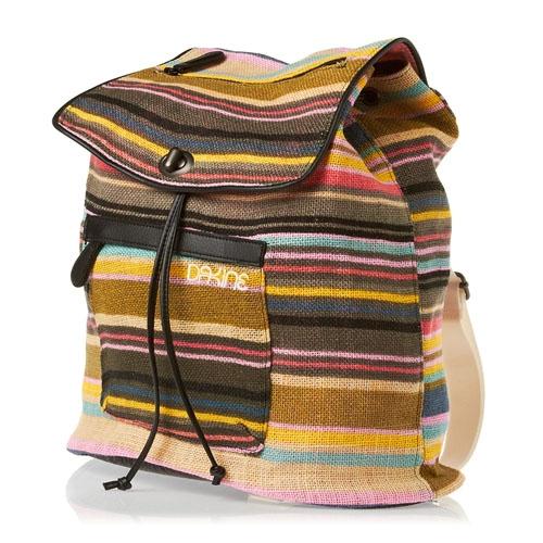DAKINE SOPHIA BAG 20L (8210004)