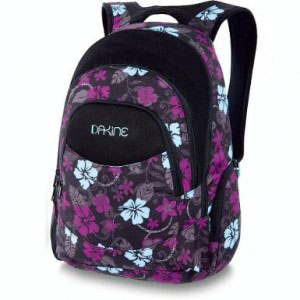 DAKINE PROM BACKPACK (8210025)