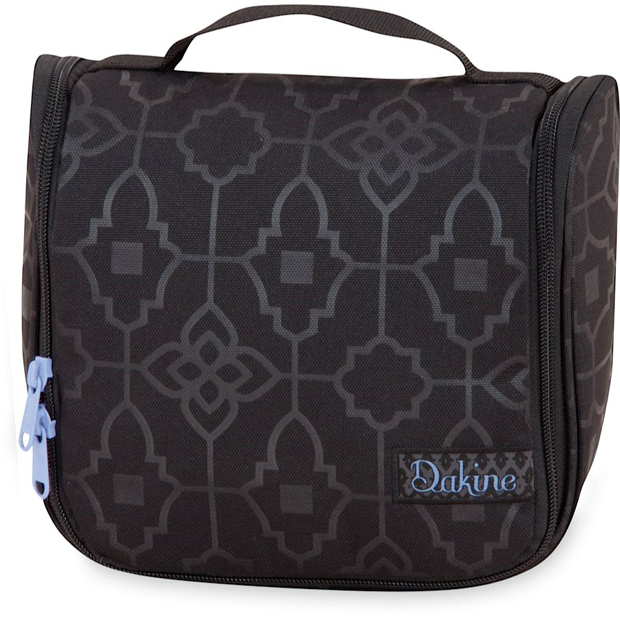 DAKING ALINA  BAG 3L  (8260041)