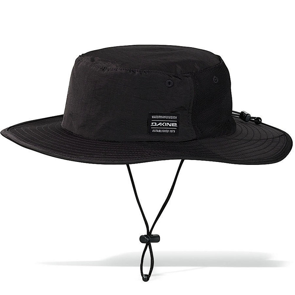 DAKINE- NO ZONE HAT (8660100)